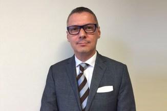 Maurizio Desiderio è il nuovo CM Italy and Malta di F5 Networks