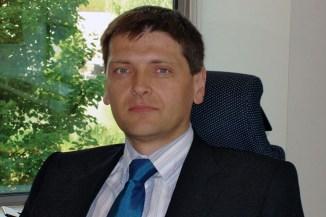 Verizon e le SDN, intervista a Peter Konings