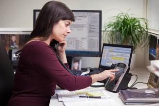 Polycom e Microsoft Office 365 Cloud PBX, piena compatibilità