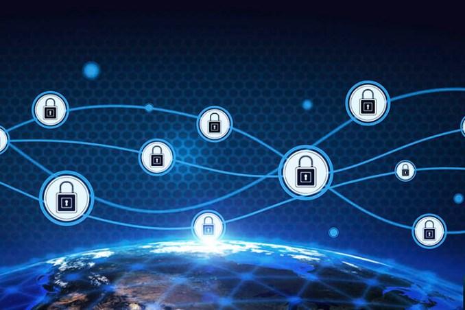"""Yarix, nel 2016 prenderà il via la """"sfida sicurezza"""" per l'IoT"""