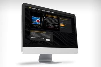 Symantec, le previsioni sulla sicurezza informatica per il 2016