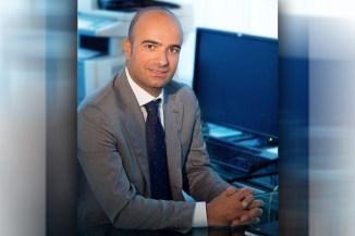 Avaya Italia, i cinque fattori che inibiscono la digital transformation