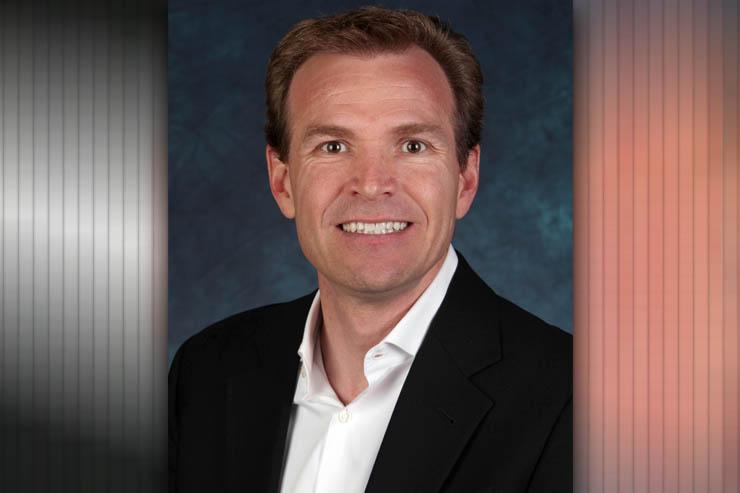 JDA nomina Todd Johnson Chief Customer Officer