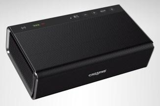 CES 2016, ecco il nuovo Creative Sound Blaster Roar Pro