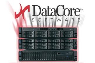 DataCore SANsymphony-V sfida e batte gli array storage top di gamma