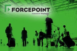 Raytheon|Websense diventa Forcepoint