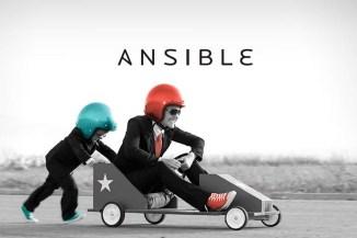Red Hat Ansible 2.0, automazione e integrazione per l'hybrid Cloud