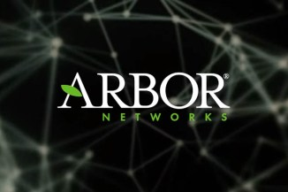 Arbor Networks Worldwide Infrastructure Security Report