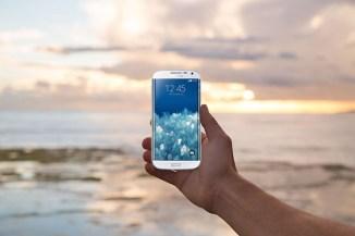 ESET a MWC, la sicurezza degli endpoint e dei dispositivi Android