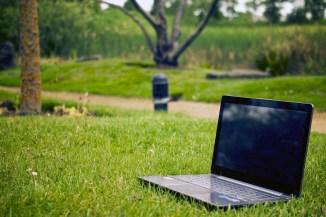 Lavoro agile, secondo InfoJobs è utile ma manca un quadro normativo