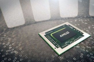"AMD Embedded G-Series, unità SoC low power ""milleusi"""