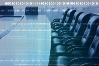 IBM, i top manager e i CISO non conoscono le minacce per la sicurezza