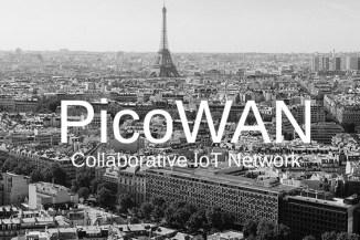 Archos supporta lo sviluppo dei primi collegamenti PicoWAN