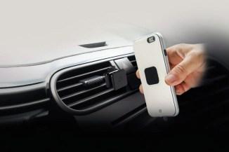 Gli accessori per la mobilità di Celly al Mobile World Congress