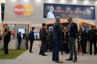 MasterCard analizza il mobile payment e le abitudini dei consumatori