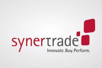 SynerTrade, la nuova identità all'insegna del Digital Procurement