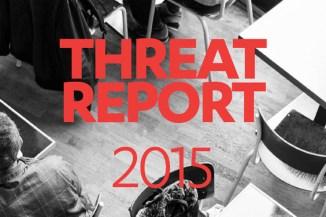 F-Secure Threat Report 2015, i kit exploit sono condannati?
