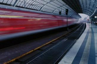 JDA annuncia nuove funzionalità di integrazione con SAP HANA