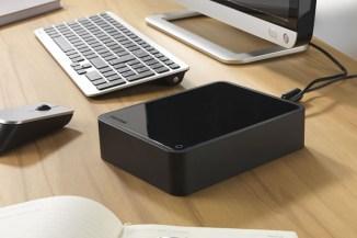 Toshiba, l'andamento del mercato storage e le novità consumer