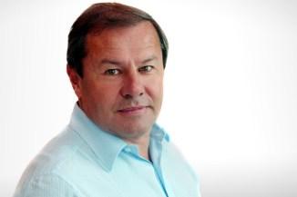 Maurizio Carli, il nuovo Executive VP Worldwide Sales di VMware