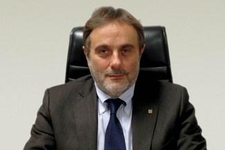 Arturo Pea è il nuovo AD di Kyocera Document Solutions Italia