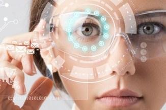 Accenture, le industrie non sono pronte per le tecnologie digitali