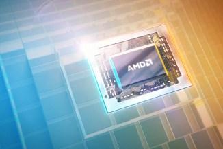 AMD aspetta HP e posticipa l'uscita dei processori mobile A-Series