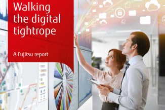 Digital Transformation e banche, il gap tra la volontà e la capacità