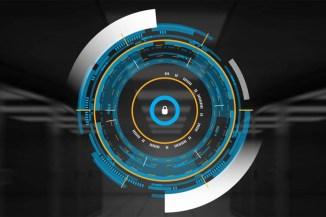 Symantec Internet Security Threat Report, l'evoluzione degli attacchi