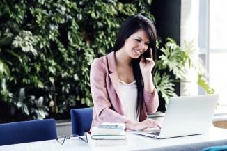 Citrix, cinque motivi per cui le aziende scelgono un workspace digitale