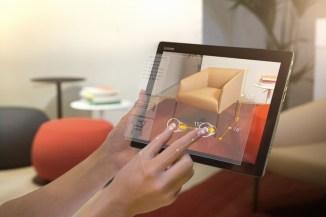 Lenovo e il secondo Mobile Meeting & Exhibition