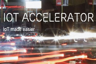 Ericsson l'IoT Accelerator e il marketplace pensato per le aziende