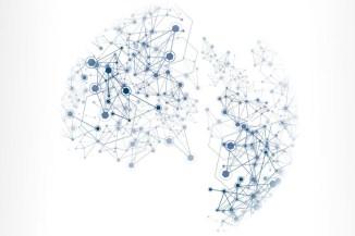 Fortinet e Nozomi Networks, più sicurezza per i sistemi industriali