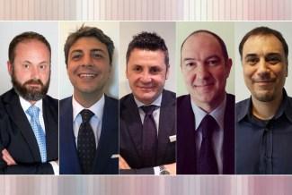 Fortinet irrobustisce il team italiano e le competenze in security