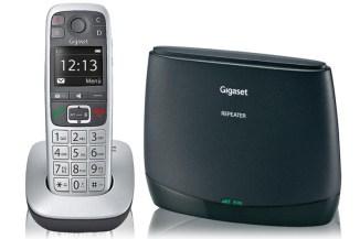 Gigaset, device di qualità certificati e premiati da HTV