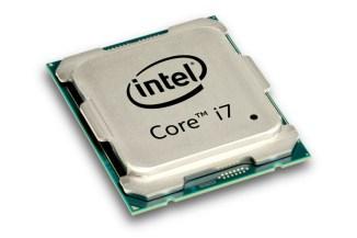 "Intel Core i7 Extreme Edition, 10 core per il ""megatasking"""