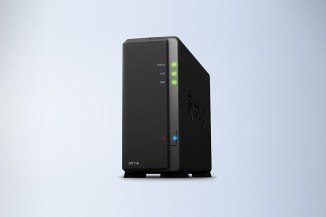 Synology DiskStation DS116 semplifica il lavoro in ambiente Soho