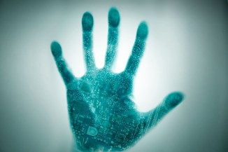 Kaspersky Lab, i bio-chip e le problematiche di sicurezza