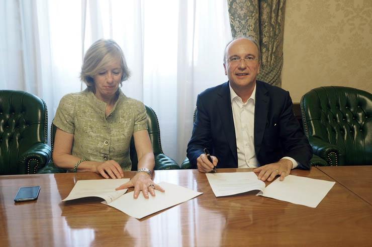 Cisco accelera la digitalizzazione delle scuole italiane