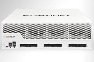 BT, più sicurezza con i firewall enterprise di Fortinet