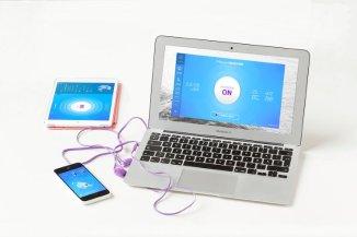 Wi-Fi pubblico, tre minacce da evitare mentre navighi