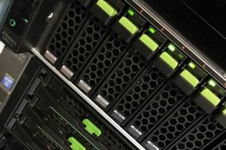 EMC RackHD Machine Driver accelera il supporto container nei datacenter