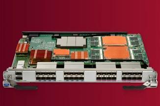 Brocade Fibre Channel Gen 6, i primi director per data center All Flash
