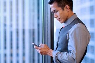 Nuance, l'intelligenza artificiale rivoluziona il customer service