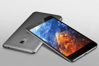 TP-Link porta i nuovi smartphone Neffos Serie X a IFA 2016