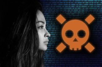 Akamai pubblica il Rapporto sullo stato di Internet