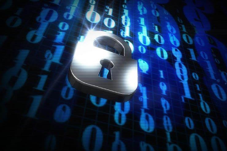 Mercato della security