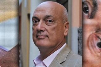 KEMP Technologies, intervista al Regional Manager Antonio Piazza