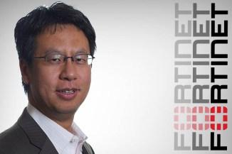 Fortinet, la moderna cybersecurity richiede le migliori competenze