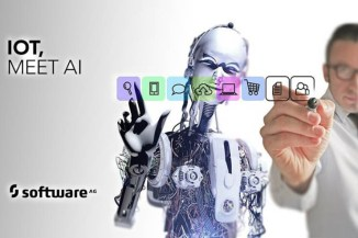 Software AG acquisisce Zementis, specializzata in Intelligenza Artificiale